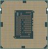 Процессор INTEL Pentium G2010, LGA 1155 OEM [cm8063701444800sr10j] вид 2