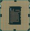 Процессор INTEL Pentium Dual-Core G2130, LGA 1155 OEM [cm8063701391200sr0yu] вид 2