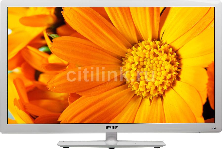 LED телевизор MYSTERY MTV-3218LW