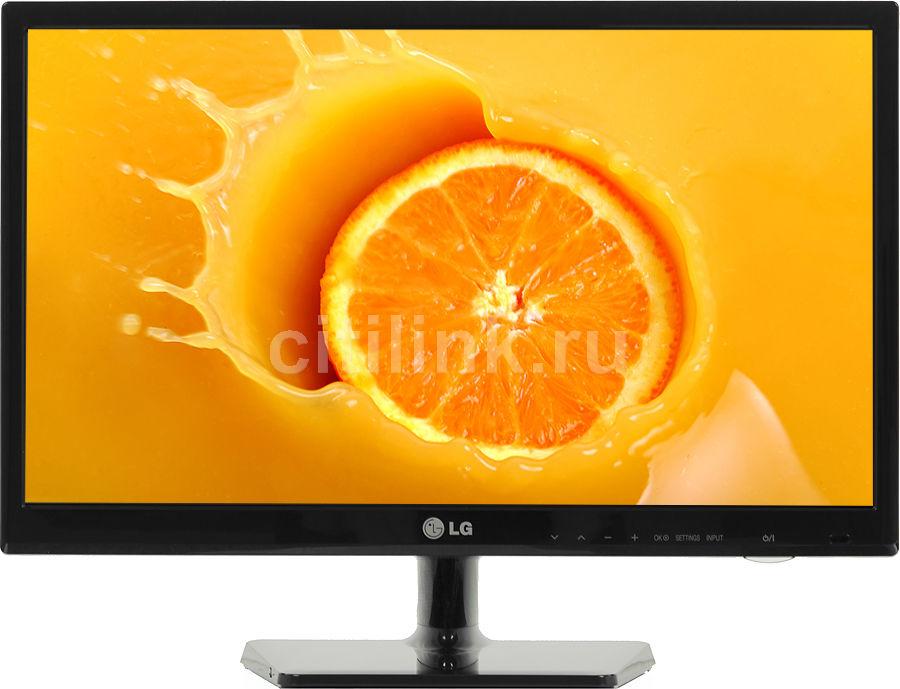 LED телевизор LG M2232D