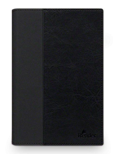 Обложка SONY PRSA-SC22, черный