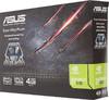 Видеокарта ASUS GeForce GT 630,  4Гб, DDR3, Ret [gt630-4gd3] вид 6