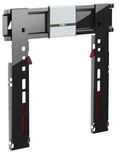 Кронштейн HOLDER LEDS-7011,   для телевизора,  26