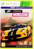 Игра MICROSOFT Forza Horizon для  Xbox360 Eng вид 1