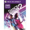 Игра MICROSOFT Dance Central 2 для  Xbox360 Eng вид 1