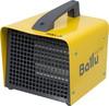 Тепловая пушка электрическая BALLU BKX-3 желтый