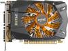 Видеокарта ZOTAC nVidia  GeForce GTX 650Ti ,  1Гб, GDDR5, Ret [zt-61101-10m] вид 1