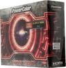 Видеокарта POWERCOLOR Radeon HD 7750,  4Гб, DDR3, Ret [ax7750 4gbk3-h] вид 7