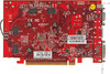 Видеокарта POWERCOLOR Radeon HD 7750,  4Гб, DDR3, Ret [ax7750 4gbk3-h] вид 4