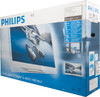 "LED телевизор PHILIPS 42PDL6907T/12  42"", 3D,  FULL HD (1080p),  белый вид 13"