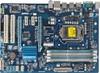 Материнская плата GIGABYTE GA-Z77P-D3 LGA 1155, ATX, Ret вид 1