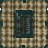 Процессор INTEL Pentium G2120, LGA 1155 OEM /701956/ [cpu intel lga-1155 g2120 oem] вид 2