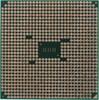 Процессор AMD A10 5800K, SocketFM2 BOX [ad580kwohjbox] вид 3