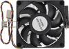 Процессор AMD A10 5800K, SocketFM2 BOX [ad580kwohjbox] вид 6