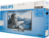 "LED телевизор PHILIPS 32PFL3107H/60  ""R"", 32"", HD READY (720p),  черный вид 11"