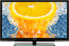 "LED телевизор PHILIPS 32PFL3107H/60  ""R"", 32"", HD READY (720p),  черный вид 1"
