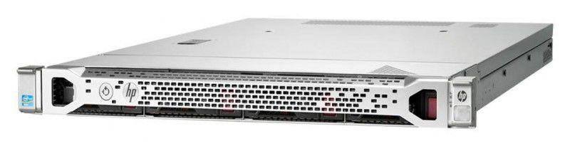Сервер HP DL320e Gen8 E3-1240v2 Hot Plug EU Svr(675422-421)