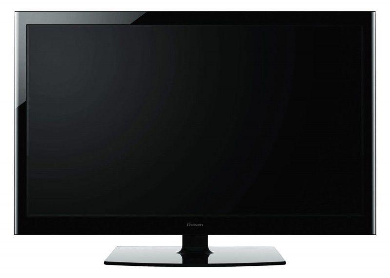 Телевизор ЖК ROLSEN RL-24A09105