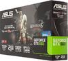 Видеокарта ASUS GeForce GTX 660,  2Гб, GDDR5, OC,  Ret [gtx660-dc2tg-2gd5] вид 7