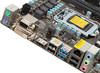 Материнская плата ASROCK B75M R2.0 LGA 1155, mATX, Ret вид 4
