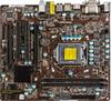 Материнская плата ASROCK B75M R2.0 LGA 1155, mATX, Ret вид 1