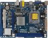 Материнская плата ASROCK G41M-VGS3 R2.0 LGA 775, mATX, bulk вид 1