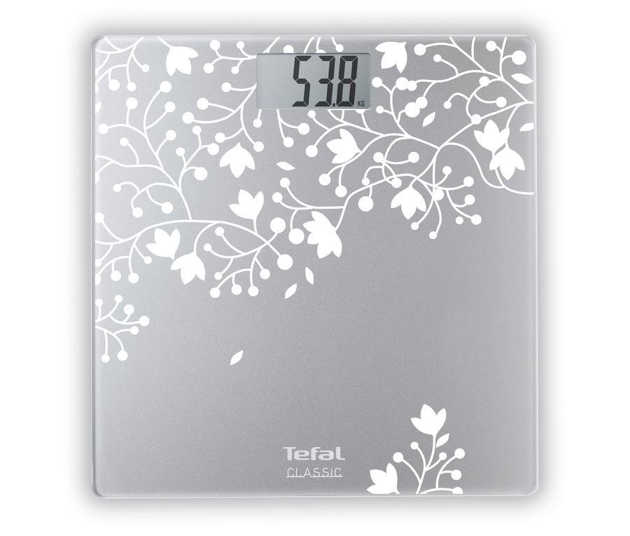 Весы TEFAL PP1110V0, до 160кг [2100071486]