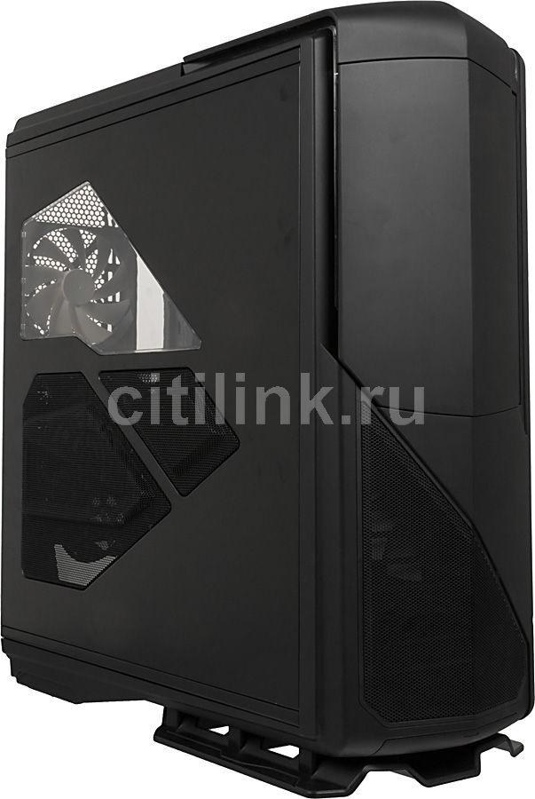 ������ XL-ATX NZXT Phantom 820B, Ultra-Tower, ��� ��, ������