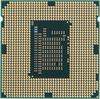 Процессор INTEL Pentium G2130, LGA 1155 BOX [bx80637g2130 sr0yu] вид 3