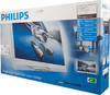 LED телевизор PHILIPS 47PDL6907T/12  47
