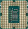 Процессор INTEL Core i3 3210, LGA 1155 OEM [cm8063701392300s r0yy] вид 2