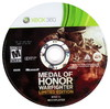 Игра SOFT CLUB Medal of Honor: Warfighter для  Xbox360 Rus вид 2