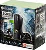 Игровая консоль MICROSOFT Xbox 360 R9G-00173, черный вид 11