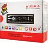 Автомагнитола SUPRA SCD-5001DCU,  USB,  SD/MMC вид 6