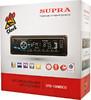Автомагнитола SUPRA SFD-1008DCU,  USB,  SD вид 7
