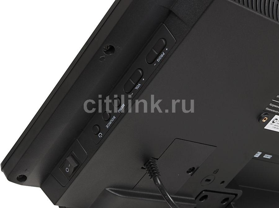 STV-LC19500WL покупателей LED-телевизор | Supra Отзывы
