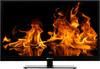 "LED телевизор SUPRA STV-LC32790WL  ""R"", 32"", HD READY (720p),  черный вид 1"