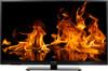 """LED телевизор SUPRA STV-LC39663FL  """"R"""", 39"""", FULL HD (1080p),  черный вид 1"""