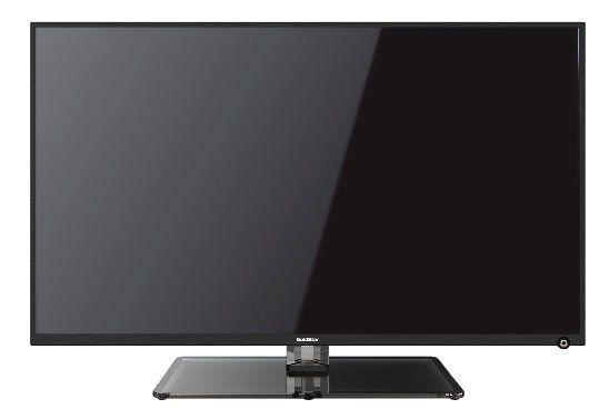 LED телевизор GOLDSTAR LT-32A340R