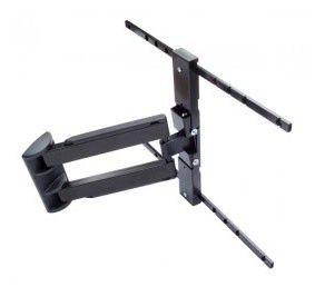 Кронштейн OMB LED-2,   для телевизора,  32