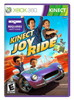 Игра MICROSOFT Kinect Joy Ride для  Xbox360 Eng вид 1
