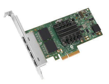 Адаптер Lenovo Intel x520 2-port 10GbE SFP+ for IBM System x (49Y7960)