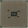 Процессор AMD A8 5600K, SocketFM2 BOX [ad560kwohjbox] вид 3