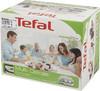 Йогуртница TEFAL YG6548 серебристый вид 8