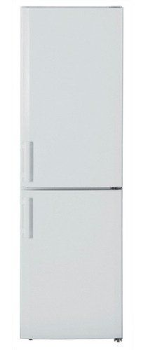 Холодильник LIEBHERR CUN 3033,  двухкамерный,  белый