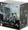 Игровая консоль MICROSOFT Xbox 360 S4K-00077, черный вид 12