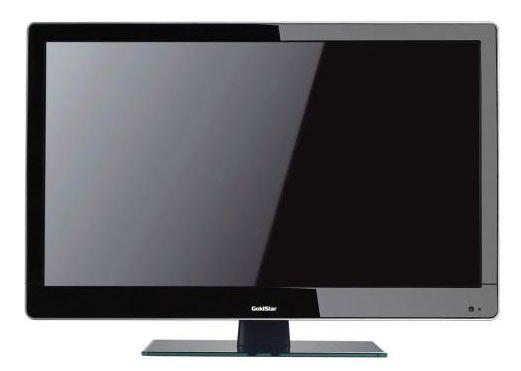 LED телевизор GOLDSTAR LD-19A300R