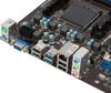 Материнская плата MSI 760GA-P43 (FX) SocketAM3+, ATX, Ret вид 4