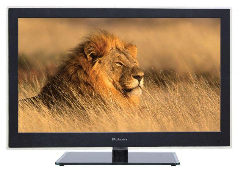 ROLSEN RL-23L1005UF LED телевизор