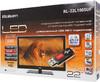 ROLSEN RL-22L1005UFWH LED телевизор вид 12